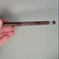 Rimmel Exaggerate Full Color Lip Liner Definer, Ravish, .01 oz uploaded by Marissa W.