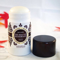 LAVANILA The Healthy Deodorant Pure Vanilla 0.9 oz uploaded by Mint M.