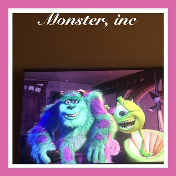 Monsters, Inc. uploaded by Daniela M.