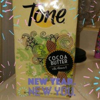 Tone® Original Cocoa Butter Bath Bars uploaded by Jessica H.