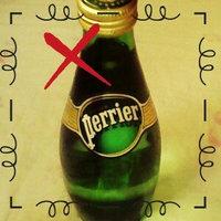 Perrier Lemon Sparkling Natural Mineral Water uploaded by Marialejandra P.