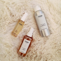 OUAI Haircare uploaded by Anum H.