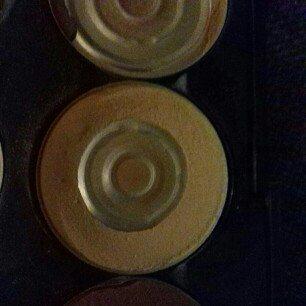 L.A. COLORS I Heart Makeup Contour Palette uploaded by Genesis L.