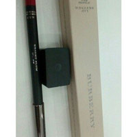 Burberry Lip Definer uploaded by Edelyn P.