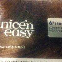 Root Touch-up Clairol Nice 'n Easy Root Touch-Up 006G Light Golden Brown 1 Kit uploaded by Patricia W.
