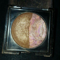 Maybelline Eye Studio Color Pearls Marbleized Eyeshadow Duo uploaded by Julie H.