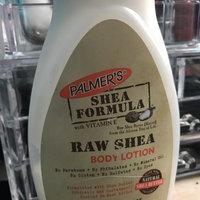 Palmer's Shea Butter Formula with Vitamin E uploaded by Alana L.