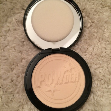 Soap & Glory One Heck of a Blot uploaded by Jordan T.