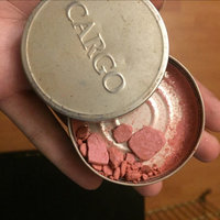 CARGO Blush uploaded by Krisily K.
