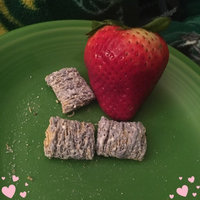 Kellogg's Frosted Mini-Wheats Blueberry Cereal uploaded by Shae A.