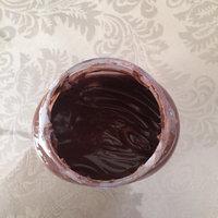 Market Pantry Chocolate Hazelnut Spread 13oz uploaded by Jessica T.