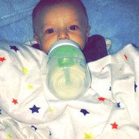 Dr. Brown's Natural Flow 4oz Wide Neck Polypropylene Baby Bottle uploaded by Rosalinda V.