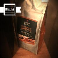 Archer Farms Cinnamon Vanilla Nut Ground Coffee - 12 oz. uploaded by Jennifer R.
