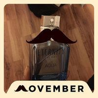 Calvin Klein Eternity Aqua for Men Eau de Toilette uploaded by Ashly S.