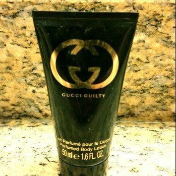 Gucci Guilty Eau de Toilette Spray uploaded by Nat T.