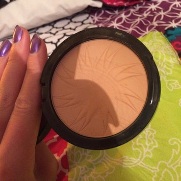 Photo of SEPHORA COLLECTION Bronzer Powder uploaded by Gwen F.
