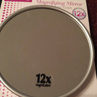 Swissco 8112 5 in. Suction Cup Mirror uploaded by Wendy C.