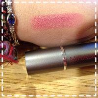Mirabella Color Vinyl Lipstick uploaded by Ani S.