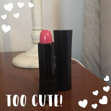 SEPHORA COLLECTION Rouge Cream Lipstick uploaded by Alessandra C.