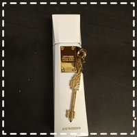 Justin Bieber The Key Eau de Parfum, 3.4 oz uploaded by Cindy N.