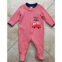 Little Wonders Sleepwear uploaded by Ang T.