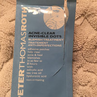 Peter Thomas Roth Acne-Clear Invisible Dots uploaded by Lonnie H.