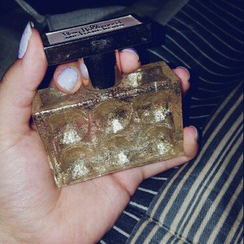 Photo of MICHAEL KORS VERY HOLLYWOOD SPARKLING By Michael Kors uploaded by Nallely V.
