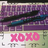 Pilot G2 Fashion Gel Ink Pen, Assorted Ink/Barrels (5 pack) uploaded by Georgia C.