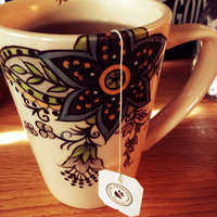 Traditional Medicinals Caffeine Free Organic Herbal Tea Raspberry Leaf uploaded by Megan T.