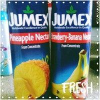 Jumex® Strawberry-Banana Nectar uploaded by Tomasa O.