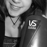 Vidal Sassoon Pro Series Pro Series Shampoo uploaded by Victoria J.