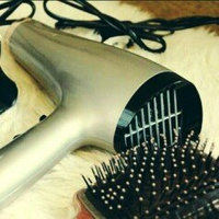 Remington D8410 Keratin Therapy Hair Dryer uploaded by Marsella V.