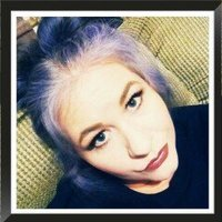 Maybelline® New York Eye Studio™ Brow Drama™ Pro Palette Compact uploaded by Elizabeth P.