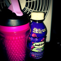 Mott's Wild Grape Surge uploaded by Elyse K.