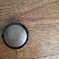 Vincent Longo Wet Diamond Eyeshadow uploaded by Ashlee W.