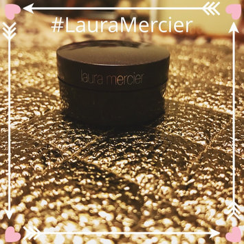 Laura Mercier Secret Concealer uploaded by Allison B.