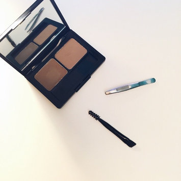 L'Oréal Paris Brow Stylist® Prep & Shape Pro Kit™ uploaded by Abby J.
