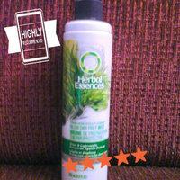 Herbal Essences Tealightfully Clean Detangler, 8.5 fl oz uploaded by Holly M.