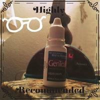 GenTeal Eye Drops, Mild uploaded by Charla F.