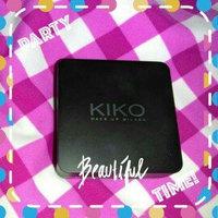 KIKO MILANO - Water Eyeshadow uploaded by Yanira C.