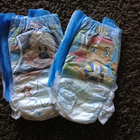 Pull-Ups Cool & Learn Potty Training Pants for Boys, 4T-5T uploaded by Keoammara C.