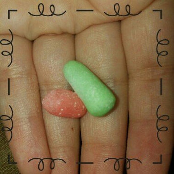 Photo of Just Born Mike & Ike Zours Sour Candy 3.6 oz. uploaded by Zandy B.