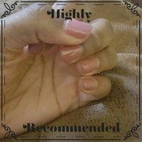 SensatioNail Nail Treatment - Gel Primer uploaded by Mikhela C.