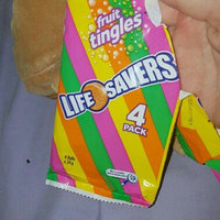 Life Savers Variety Candy uploaded by Madison S.