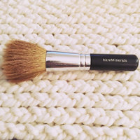 bareMinerals Flawless Radiance Brush uploaded by Caitlin F.