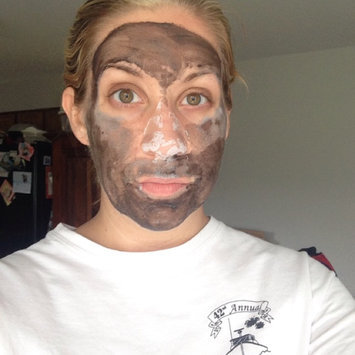 Photo of Avon Clearskin Pore Penetrating Black Mineral Mask uploaded by Kathy T.