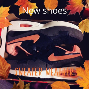 Huarache Run Sneaker uploaded by Chancluda A.