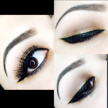 NYX Liquid Crystal Liner uploaded by Reyna M.