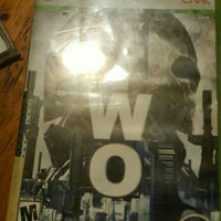 EA Army of Two - Action/Adventure Game - Xbox 360 uploaded by Faith D.