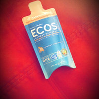 Earth Friendly Products Ultra ECOS Free & Clear Laundry Detergent 2X uploaded by Alexa V.